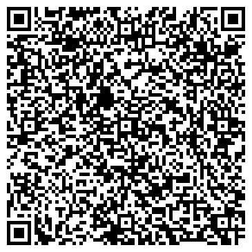 """QR-код с контактной информацией организации ИП """"Arman Print"""""""