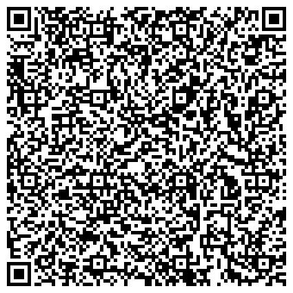"""QR-код с контактной информацией организации Рекламно - производственная компания """"RekART"""""""