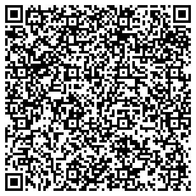 QR-код с контактной информацией организации ГРОДНЕНСКИЙ РЕГИОНАЛЬНЫЙ ЦЕНТР ПРАВОВОЙ ИНФОРМАЦИИ