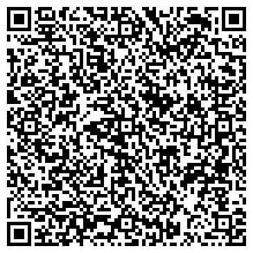 QR-код с контактной информацией организации COLORIT— Решения для Фотобизнеса, Частное предприятие