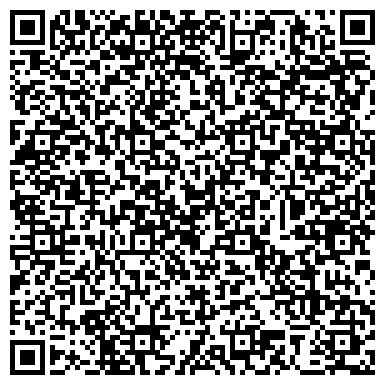 QR-код с контактной информацией организации ТОО «Solli Company» (Солли Компани)