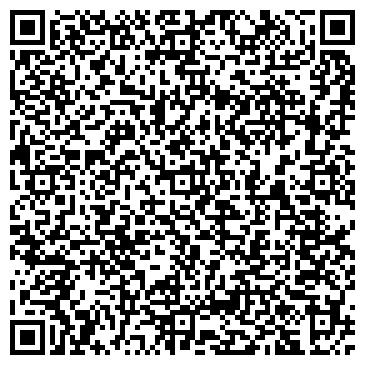 QR-код с контактной информацией организации Альтернатива Print Co