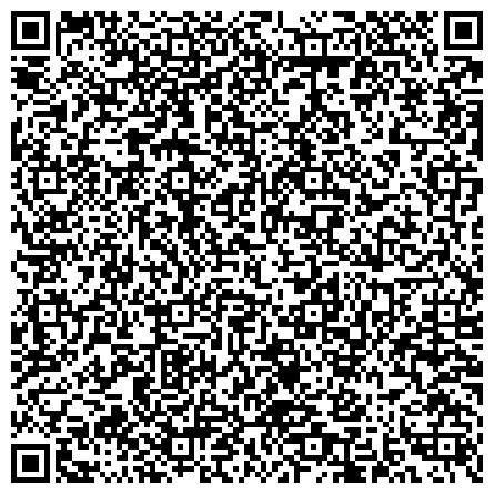 QR-код с контактной информацией организации Другая Печатный центр «Полиграф» в Университете культуры т.751-66-88 Vel.,МТС