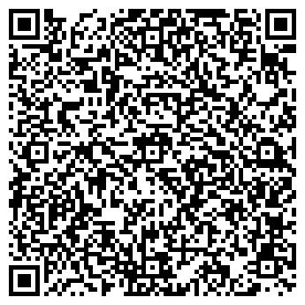 QR-код с контактной информацией организации Suvenir