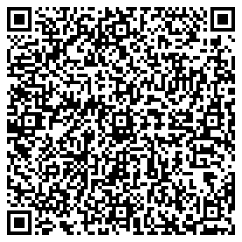 """QR-код с контактной информацией организации Частное предприятие ИП """"Восток"""""""
