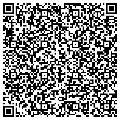 """QR-код с контактной информацией организации Частное предприятие ТОО """"oneandone"""""""