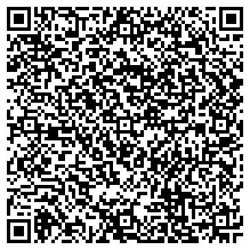 """QR-код с контактной информацией организации Рекламное агенство """"PROдвижение"""""""