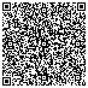 """QR-код с контактной информацией организации Частное предприятие Компания """"ИОЛАНТА"""""""