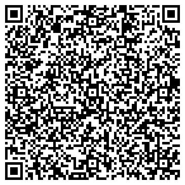 """QR-код с контактной информацией организации производственная группа """"Naruzhka & F"""""""
