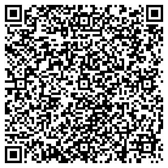 QR-код с контактной информацией организации Proficuo_company