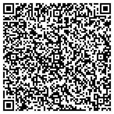 QR-код с контактной информацией организации zaDeshevo.com.ua