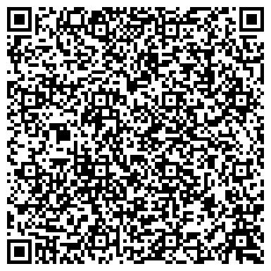 QR-код с контактной информацией организации Субъект предпринимательской деятельности ГМ «Покутская Керамика»