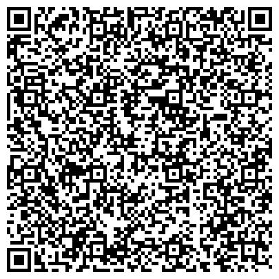 """QR-код с контактной информацией организации Частное предприятие Интернет магазин """"Спортплюс"""""""