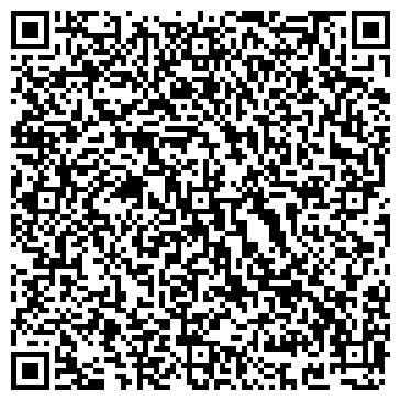 QR-код с контактной информацией организации Общество с ограниченной ответственностью Царь Пласт