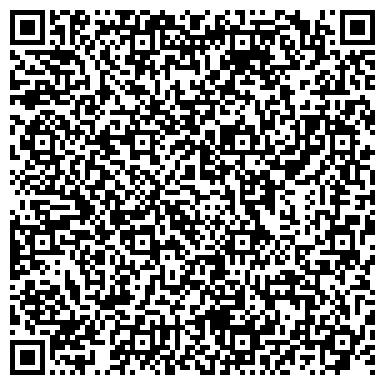 QR-код с контактной информацией организации Субъект предпринимательской деятельности РА «Артмин»