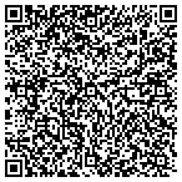 QR-код с контактной информацией организации Общество с ограниченной ответственностью Арт-студия «Novatio»