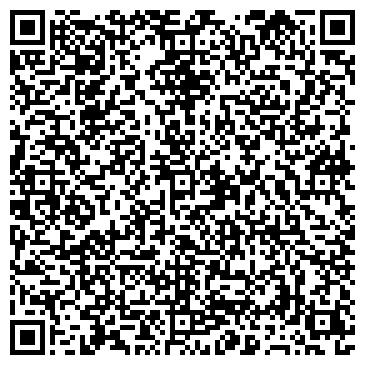 """QR-код с контактной информацией организации Субъект предпринимательской деятельности """"Спринт Сервис"""""""