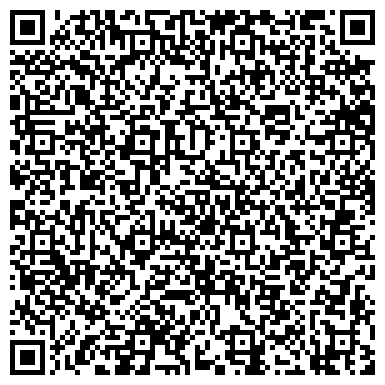 QR-код с контактной информацией организации Сувенирка, Общество с ограниченной ответственностью