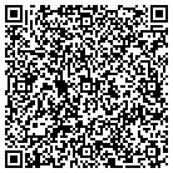 QR-код с контактной информацией организации Частное предприятие ЧП «Скай Солюшенс»