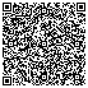 QR-код с контактной информацией организации Весела Майка, Субъект предпринимательской деятельности