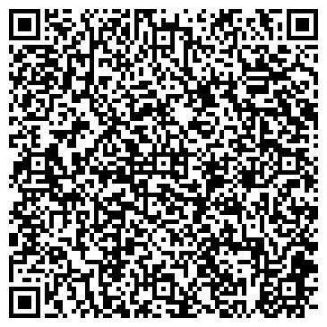 """QR-код с контактной информацией организации Частное предприятие ЧП """"ДЭЛ-имидж"""""""
