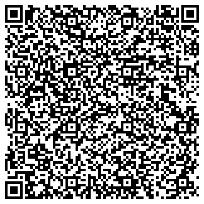 """QR-код с контактной информацией организации Торговый центр """"Гулливер"""""""