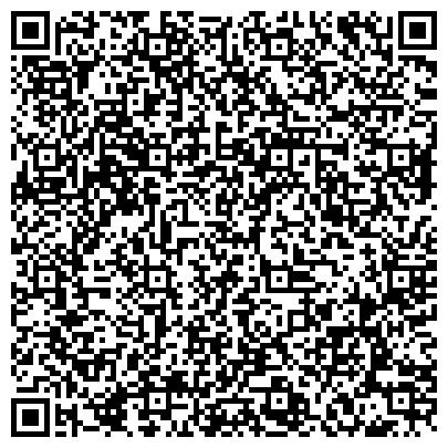 QR-код с контактной информацией организации ГРОДНЕНСКИЙ ОБЛАСТНОЙ ЦЕНТР ГИГИЕНЫ, ЭПИДЕМИОЛОГИИ И ОБЩЕСТВЕННОГО ЗДОРОВЬЯ