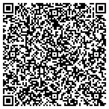 """QR-код с контактной информацией организации Бизнес Профит, РА """"Технологии Рекламы"""""""
