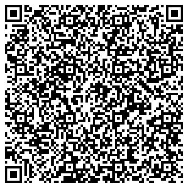"""QR-код с контактной информацией организации Субъект предпринимательской деятельности Полиграфическая фирма """"Март"""""""