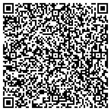"""QR-код с контактной информацией организации Частное предприятие РГ """"Союз"""""""