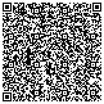 QR-код с контактной информацией организации Цифровая печать, типография Киев. Полиграфические услуги - ООО «Бумажный Змей»