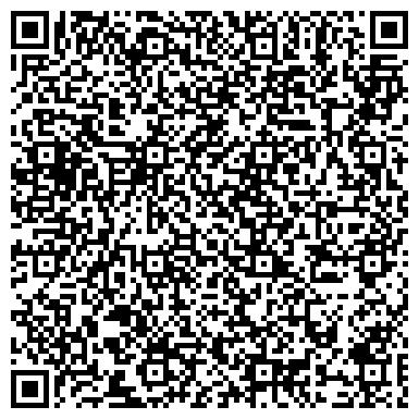 QR-код с контактной информацией организации Национальный центр правовой информации, ГП