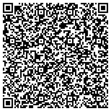 QR-код с контактной информацией организации МедиаКомплекс-Сервис, ЧП