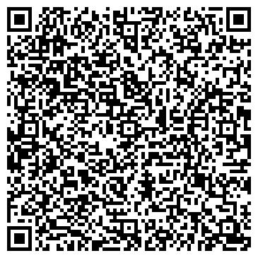 """QR-код с контактной информацией организации Рекламное агентство """"КорПресс"""""""