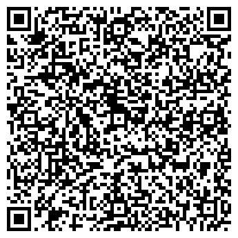 QR-код с контактной информацией организации Частное предприятие PrintForever