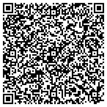 QR-код с контактной информацией организации ГРОДНЕНСКИЙ ЗАВОД СБОРНОГО ЖЕЛЕЗОБЕТОНА 10 УП
