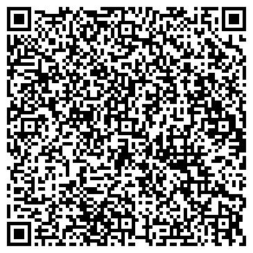 """QR-код с контактной информацией организации Предприятие """"Добробут"""""""