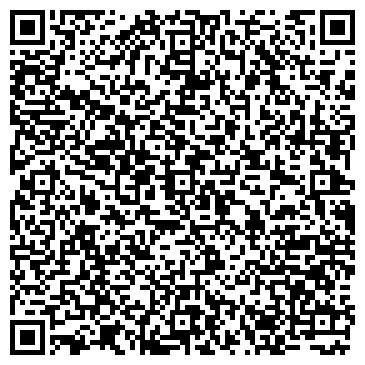 QR-код с контактной информацией организации Частное предприятие «Квiтень»