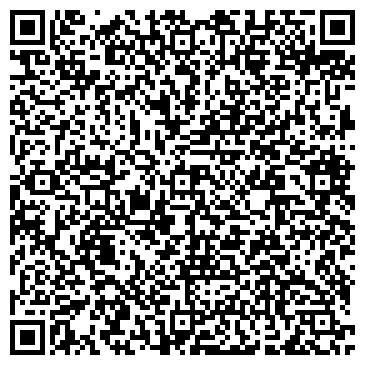 """QR-код с контактной информацией организации ООО РИА """"БЛИЦ"""""""