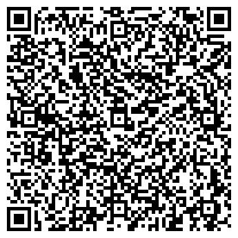 QR-код с контактной информацией организации Белпроммаркет, РУП