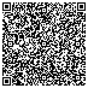 QR-код с контактной информацией организации Гештальт Консалтинг Групп