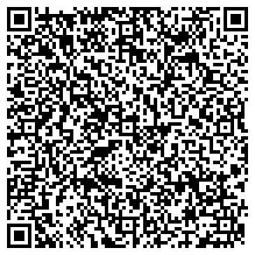 """QR-код с контактной информацией организации Агенство """"Мир идей"""""""