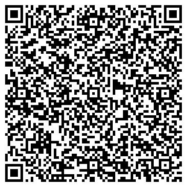 """QR-код с контактной информацией организации Рекламна компанія """"SV-Trans"""""""