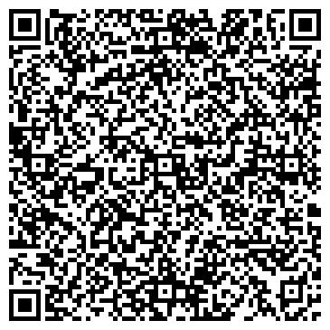 QR-код с контактной информацией организации Частное предприятие Агентство «Артель-Д»