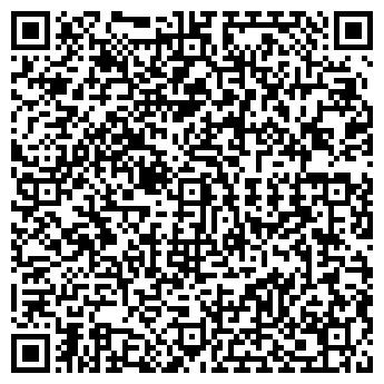 """QR-код с контактной информацией организации ЧП """"ДОКЕТ"""""""
