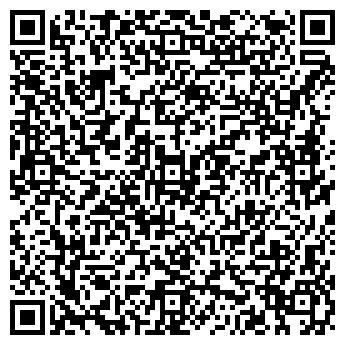 QR-код с контактной информацией организации Общество с ограниченной ответственностью ООО «Инкопринт»