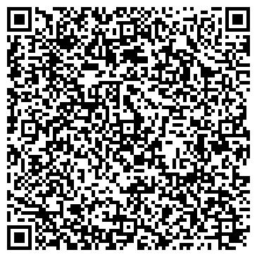 """QR-код с контактной информацией организации ОАО ОАО """"ГОТТЦ """"Гарант"""""""