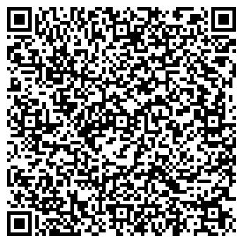 QR-код с контактной информацией организации Частное предприятие OOO «Фабрикон»
