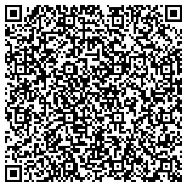 QR-код с контактной информацией организации Субъект предпринимательской деятельности Мастерская творческих идей Фирсовой Илоны