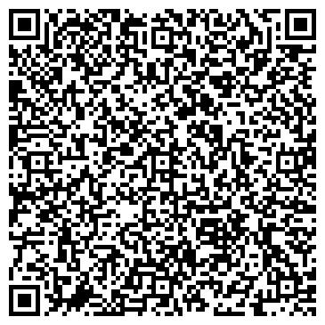 QR-код с контактной информацией организации Общество с ограниченной ответственностью ООО «ПП Укрвент»